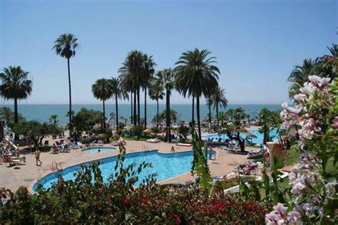 hotel best triton fotos hotel best triton benalmadena hotel reviews photos