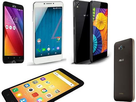 best phone best phones rs 10 000 february 2016 ndtv