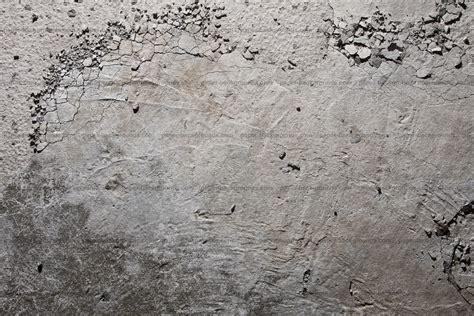 concrete background concrete texture background www pixshark images