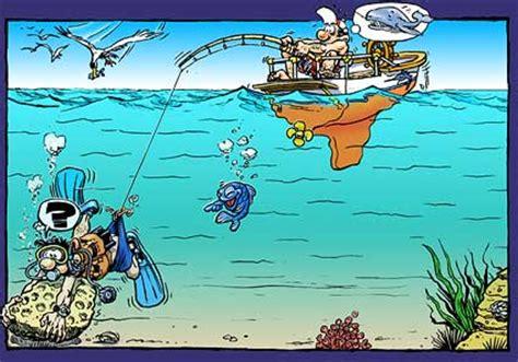 licenza di pesca nelle acque interne tipo b licenza di pesca tipo b