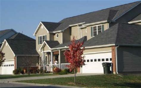 fort leavenworth housing fort leavenworth military relocation