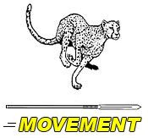 design definition of movement 106 best images about elements and principles of design on