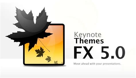 keynote themes jumsoft jumsoft intros new themes fx 5 0 for apple keynote
