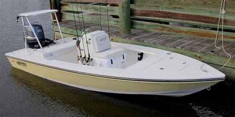 hewes boats for sale australia hewes flats boats for sale page 2 of 2 boats