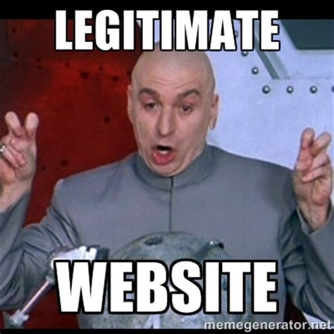Website Meme - legitimate memes image memes at relatably com