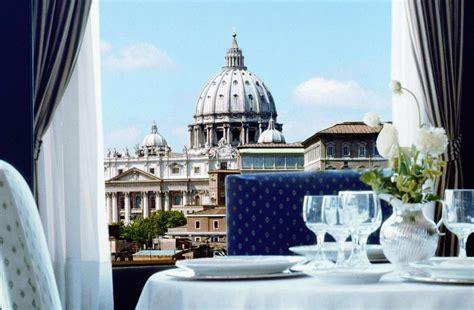 ristoranti terrazze roma i ristoranti con terrazza di roma foto 33 40 my luxury