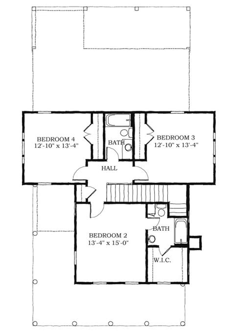 old southern house plans historic southern house plans charleston style house plans