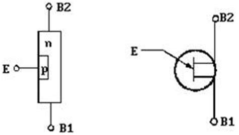 transistor bjt y ujt contacto con juangilbertomateos el transistor de unijuntura ujt ceti plantel tonala