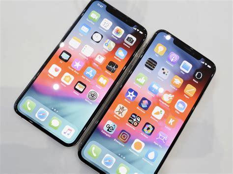 iphone xs max storage size    gb gb