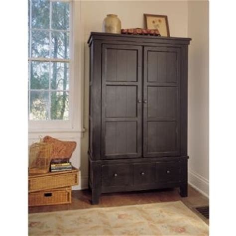 Attic Heirlooms Armoire pin by kidd on broyhill attic heirlooms