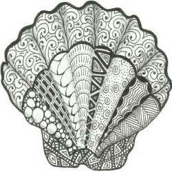 43 best images about zentangles on pinterest henna