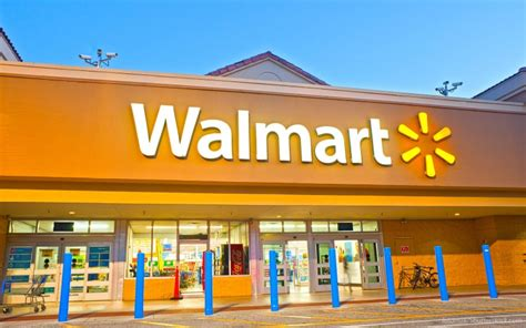 carriers walmart 5 best and worst at walmart dailyscene