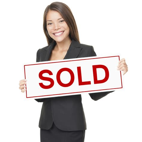 libro sold one womans true women s council of realtors 174 west virginia assocation of realtors