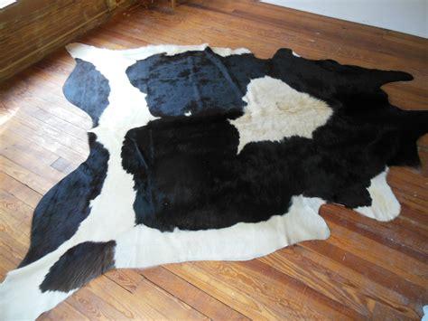 Highland Cow Hide Highland Cow Hide Rug 28 Images Cowhide Scottish