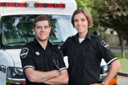 Can You Become An Emt With A Criminal Record Emt Usa The Number 1 Resource For Emt