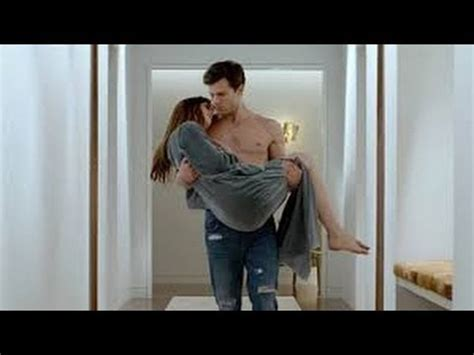 film fifty shades of grey youtube complet fifty shades of grey full movie youtube