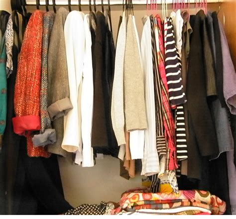 Clothing Wardrobe by Fashion Me How To Edit Your Clothes For A Versatile Wardrobe