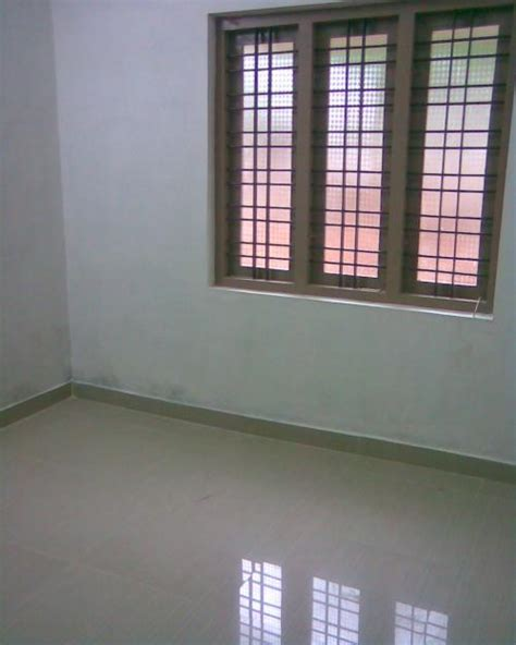 dhoni house images of mahendra singh dhoni house covering global and local cricket