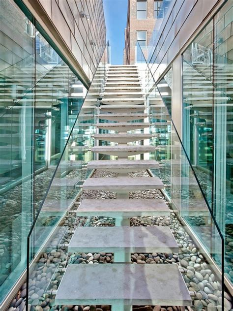 amazing staircases 20 unique staircases to climb up in style godfather