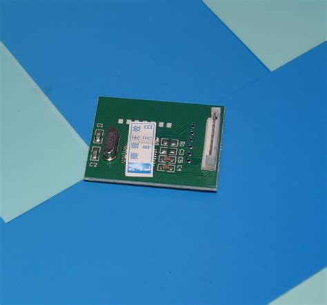 reset hp designjet t2300 xerox drum unit cartridge chips 013r00662 drum reset chip