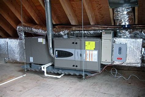 Adams Air Conditioning   Houston Family Operated AC Repair Company