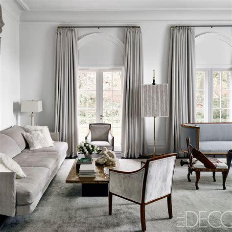 top  living room colors ideas paint schemes popular