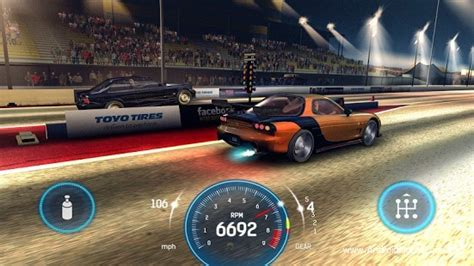 download game android drag mod nitro nation drag racing apk v5 4 5 mods android game