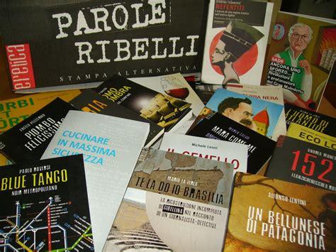 librerie ascoli piceno colletta libro per il carcere di ascoli piceno l