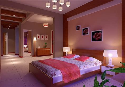 d on bedroom walls luxury bedroom walls and lighting design rendering 3d house free 3d house pictures