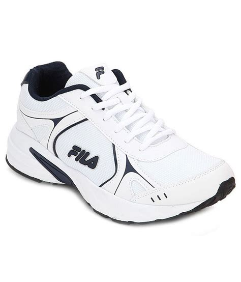 sports shoes offers in india style guru fashion glitz