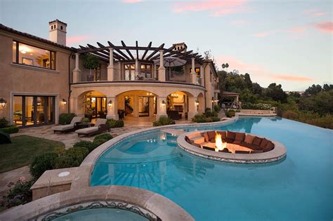 buy home los angeles los angeles real estate for sale christie s