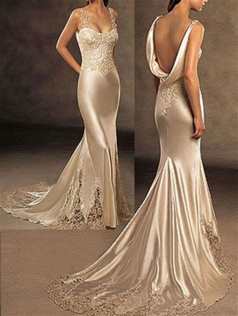 Evening Dress Wedding convertible wedding dresses weddingbee