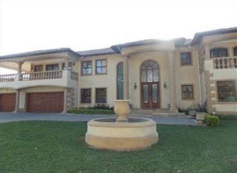 buckley house delron buckley s lavish lifestyle check out the pics here diski 365