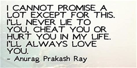 images with i promise you love forever i promise you to love you forever quotes www pixshark