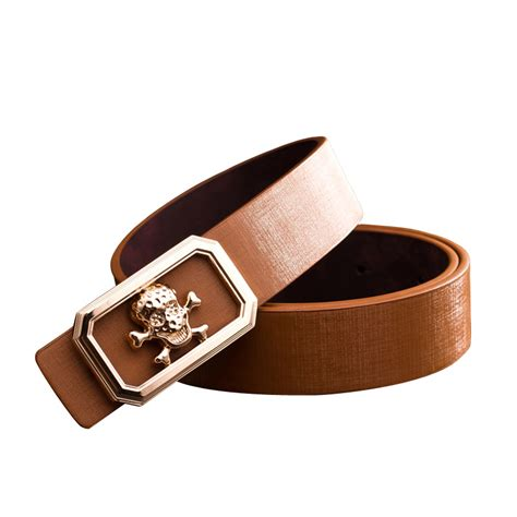 Fashion Belt C54187 1 Fashion Belts Related Keywords Fashion Belts