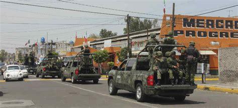 aumento a los militares retirados 2016 mexicanos cuanto de aumento para los militares ejercito mexicano en