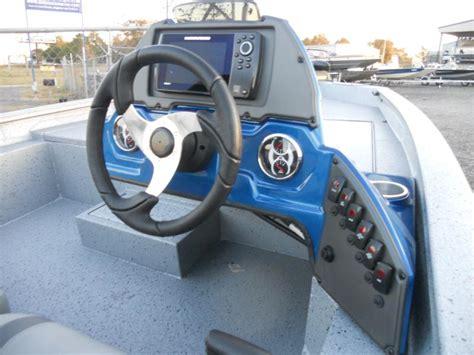 xpress boats x18 pro andalusia marine and powersports inc new xpress boats