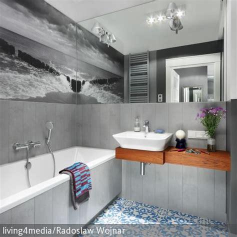 badezimmer mülleimer badezimmer gr 252 n braun surfinser