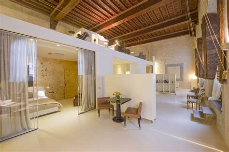 appartments in italy property of the week a florence apartment in a