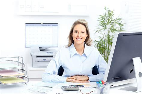 membuka usaha guest house membuka peluang usaha rumahan website berita terkini