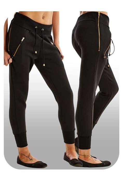 Zipper Hoodie Manchester United 02 womens fleece zipper joggers trousers zip