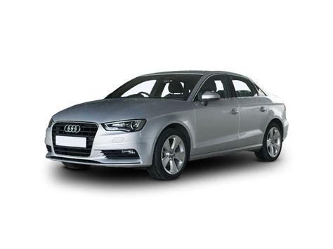 Leasing Audi by Auto Leasing Audi Leasing Auto