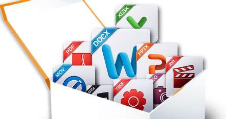 cara merubah gambar format png menjadi format ico my blogger cara membuka semua format file dengan satu