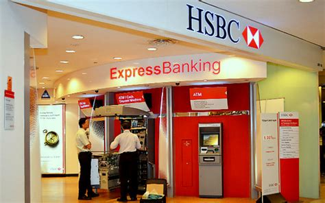 hsbc bank image hsbc bank branches in singapore shopsinsg