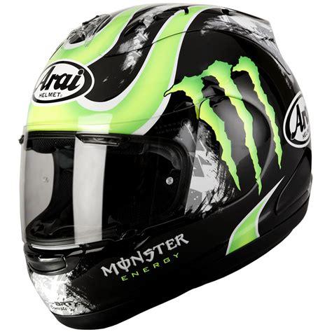 Helm Arai Rx7 Gp arai rx7 gp cal crutchlow replica motorcycle helmet s ebay