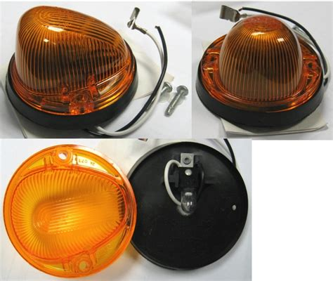 Signal Stat Lights by Signal Stat 9069 Autos Post