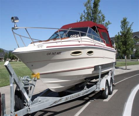 sea ray cuddy cabin boats for sale sea ray cuddy cabin boats for sale used sea ray cuddy