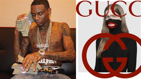 soulja boy face tattoos removed ideas artists and models