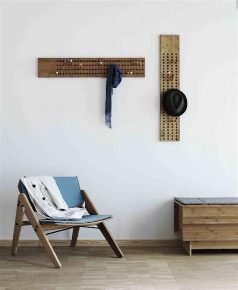 Key Holder Wall by Design Garderobe Scoreboard Von Wedowood