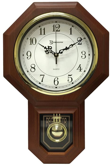 best wall clocks 100 designer wall clocks online india 6 of the best